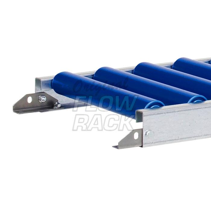 Basiselement Rollenbahn (kurz) 920 mm